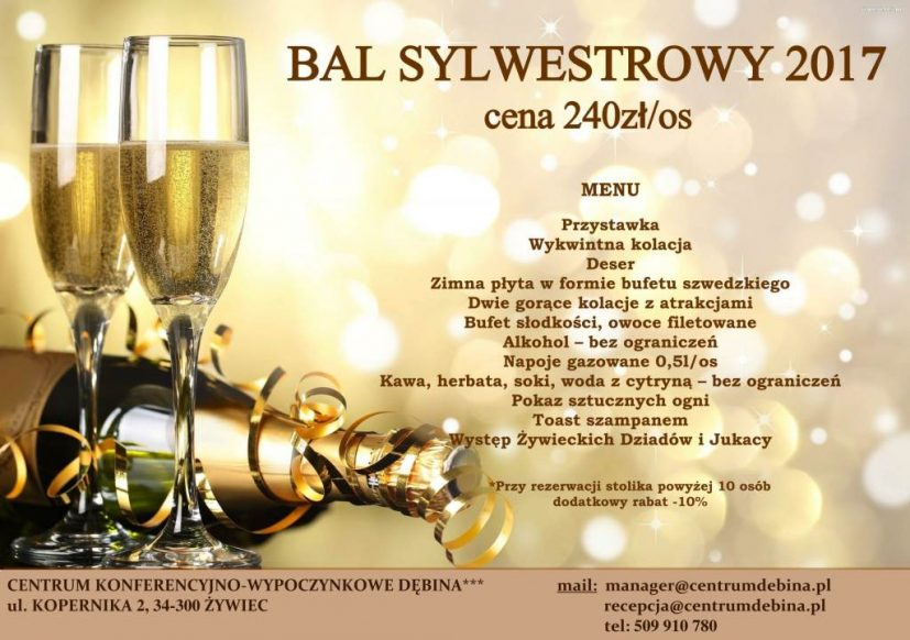 bal-sylwestrowy-1