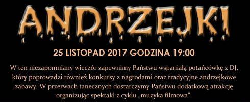 andrzejki-2017-1