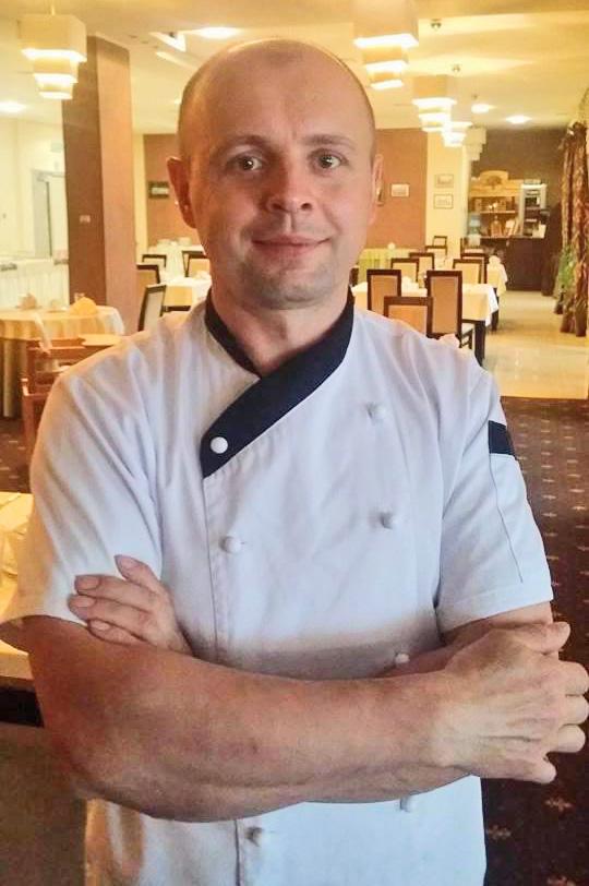 szef-kuchni-krzysztof-kubas